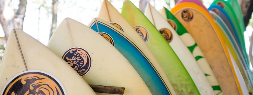 surf board rental cabarete dominican republic