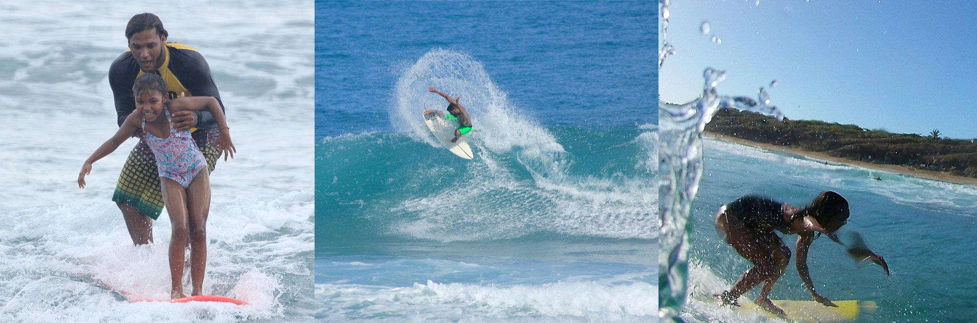 Video Photo Session Chino Surf Schoolchino Surf School