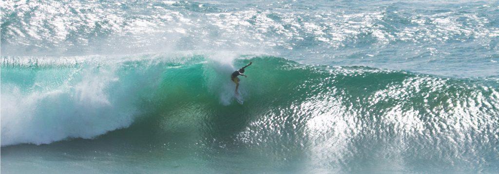 dominican republic big wave surfer, arturo pereya